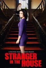 movie Stranger in the House (2016)