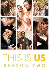 This Is Us Saison 3 Vf Streaming : saison, streaming, Season, Watch, Episodes, Streaming, Online