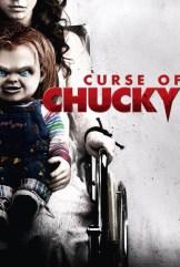 movie Curse of Chucky (2013)