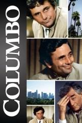 show Columbo