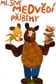 Hungry Bear Tales