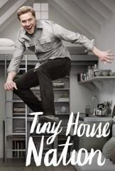 show Tiny House Nation