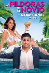 movie My Boyfriend's Meds (2020)