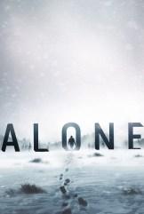 show Alone