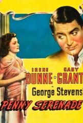 movie Penny Serenade (1941)