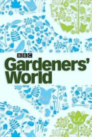 show Gardeners' World