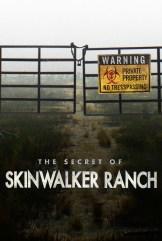show The Secret of Skinwalker Ranch