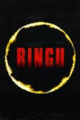 movie Ringu (1998)