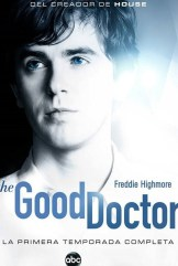 show The Good Doctor