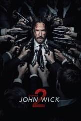 movie John Wick: Chapter 2 (2017)