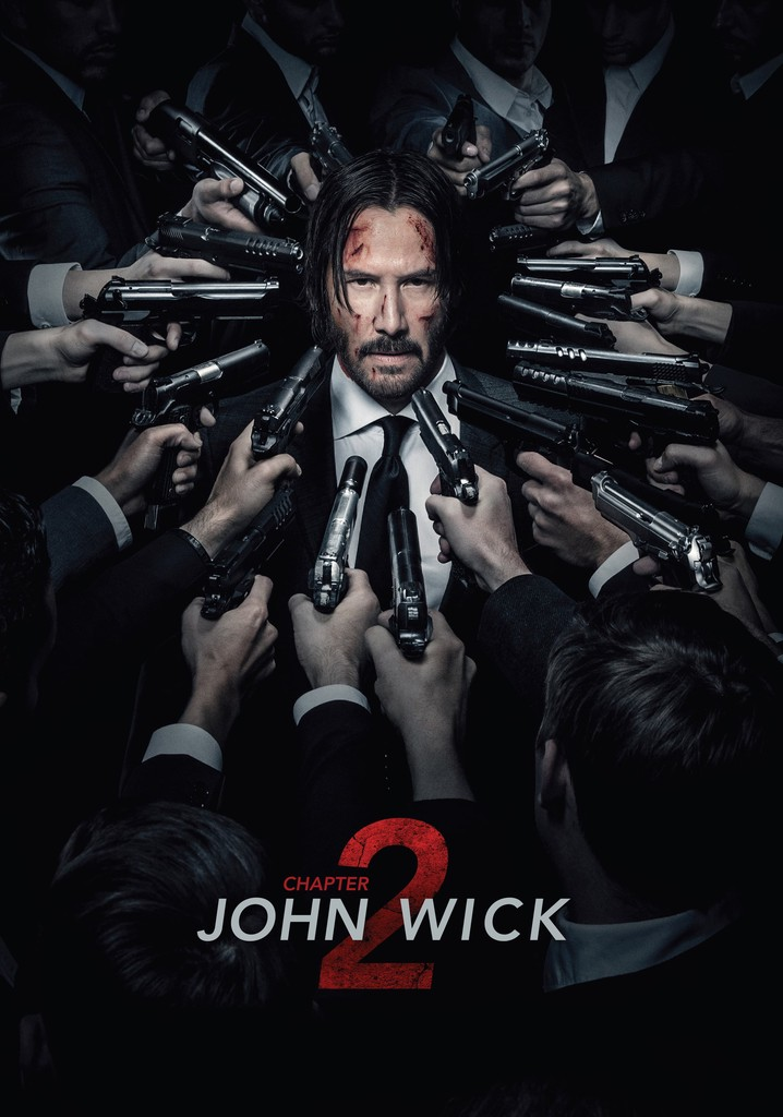 John Wick 3 Streaming Streaming : streaming, Wick:, Chapter, Movie:, Watch, Streaming, Online