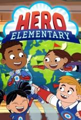 show Hero Elementary