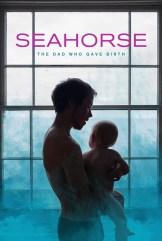 movie Seahorse