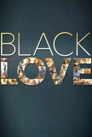 show Black Love