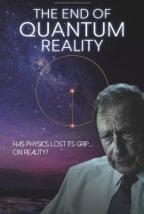 movie The End of Quantum Reality (2020)