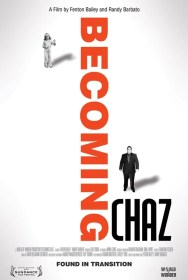 movie Becoming Chaz