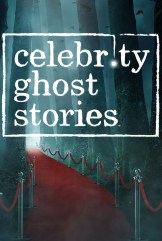 show Celebrity Ghost Stories
