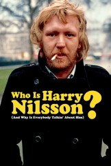 movie Who Is Harry Nilsson (And Why Is Everybody Talkin' About Him?) (2010)