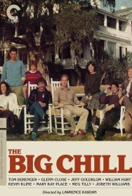 movie The Big Chill
