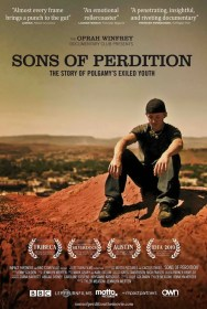 movie Sons of Perdition