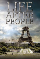 show Life After People: The Series