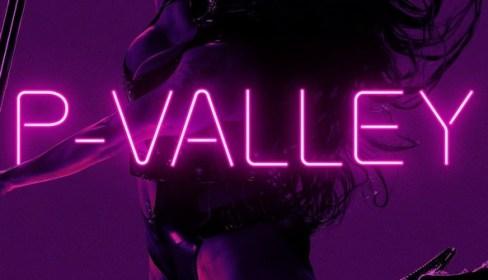 P-Valley 2020