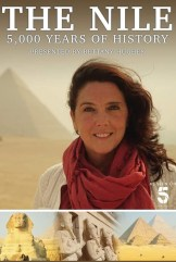 show The Nile: Egypt's Great River with Bettany Hughes