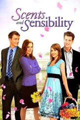 movie Scents and Sensibility (2011)