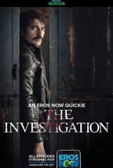 show The Investigation