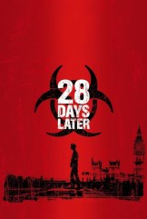 movie 28 Days Later