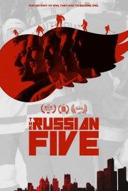 movie The Russian Five