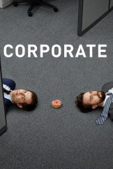 show Corporate