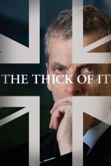 show The Thick of It