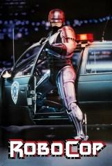 movie RoboCop