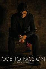 movie Ode to Passion (2020)