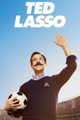show Ted Lasso