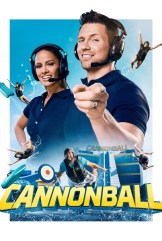 show Cannonball