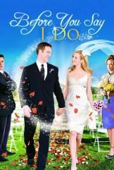 movie Before You Say 'I Do' (2009)