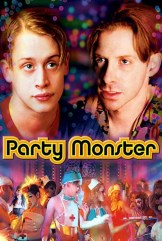 movie Party Monster (2003)