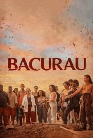 movie Bacurau
