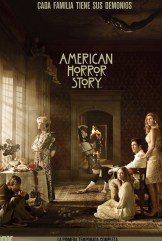 show American Horror Story