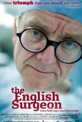 movie The English Surgeon (2009)