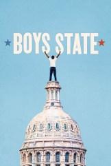 movie Boys State (2020)