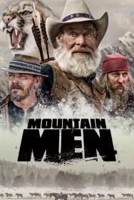 show Mountain Men