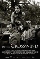 movie In the Crosswind (2014)