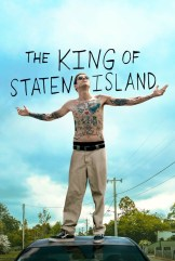 movie The King of Staten Island (2020)