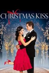 movie A Christmas Kiss (2011)
