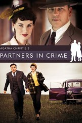 show Agatha Christie, Partners In Crime