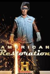 show American Restoration