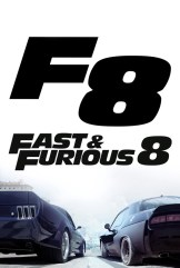 movie The Fate of the Furious (2017)